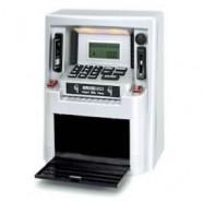 ATM 機型儲錢箱