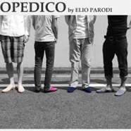 """Arcopedico – 日本最新熱賣o既""""潮"""" 涼鞋"""