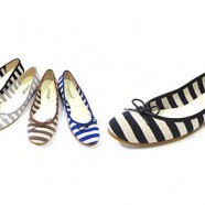 日本人氣女裝鞋のJelly Beans II