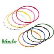日本人気健康產品のWacle磁石鍊