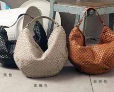 台灣人氣包包の天藍小舖