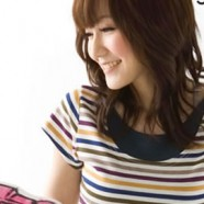 thumbnail-small-taiwan-clothes-jjs-2