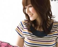 台灣人気日本衫のJJS