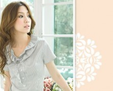 台灣人気日本衫の東京著衣2