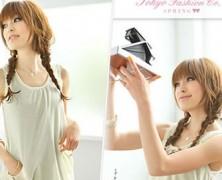 台灣人気日本衫の東京著衣