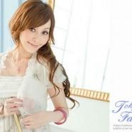 台灣人気日本衫の東京著衣系列