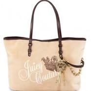 美國人気品牌のMarc Jacobs x Juicy Couture