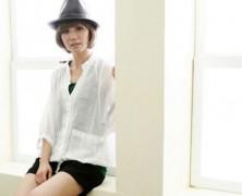 台灣人気日本衫のQueen Fashion Shop
