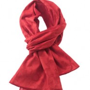 Marc Jacobs Assorted Long Scarf