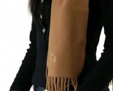 日本人気品牌のVivienne Westwoood