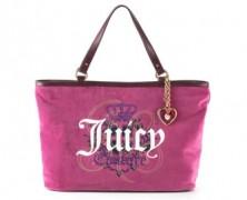 美國人気品牌のJuicy Couture