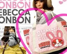 thumbnail-small-jp-rebeccabonbon-1