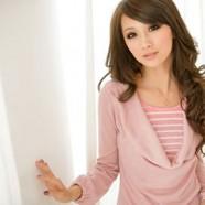 thumbnail-small-taiwan-clothes-jjs-1