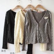 台灣人気品牌の東京著衣