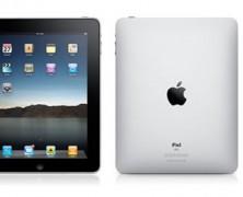 美國人気品牌のApple iPad