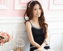 台灣人気衫款の東京著衣