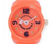 mercibeaucoupJ:ジュヴウォッチ(時計,腕時計)