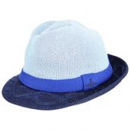 Vivienne Westwood 2015.新著帽子